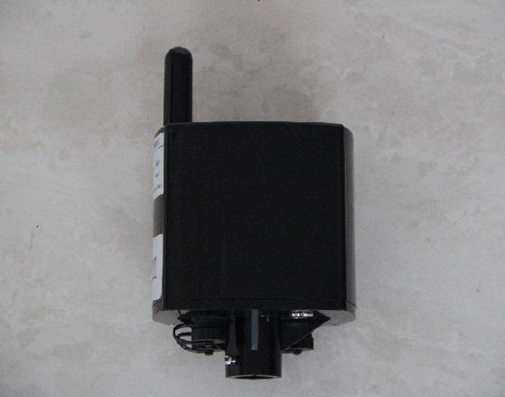 无线阀门控制器